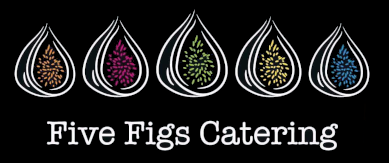 Five Figs Catering